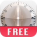 Cooking Timer Free