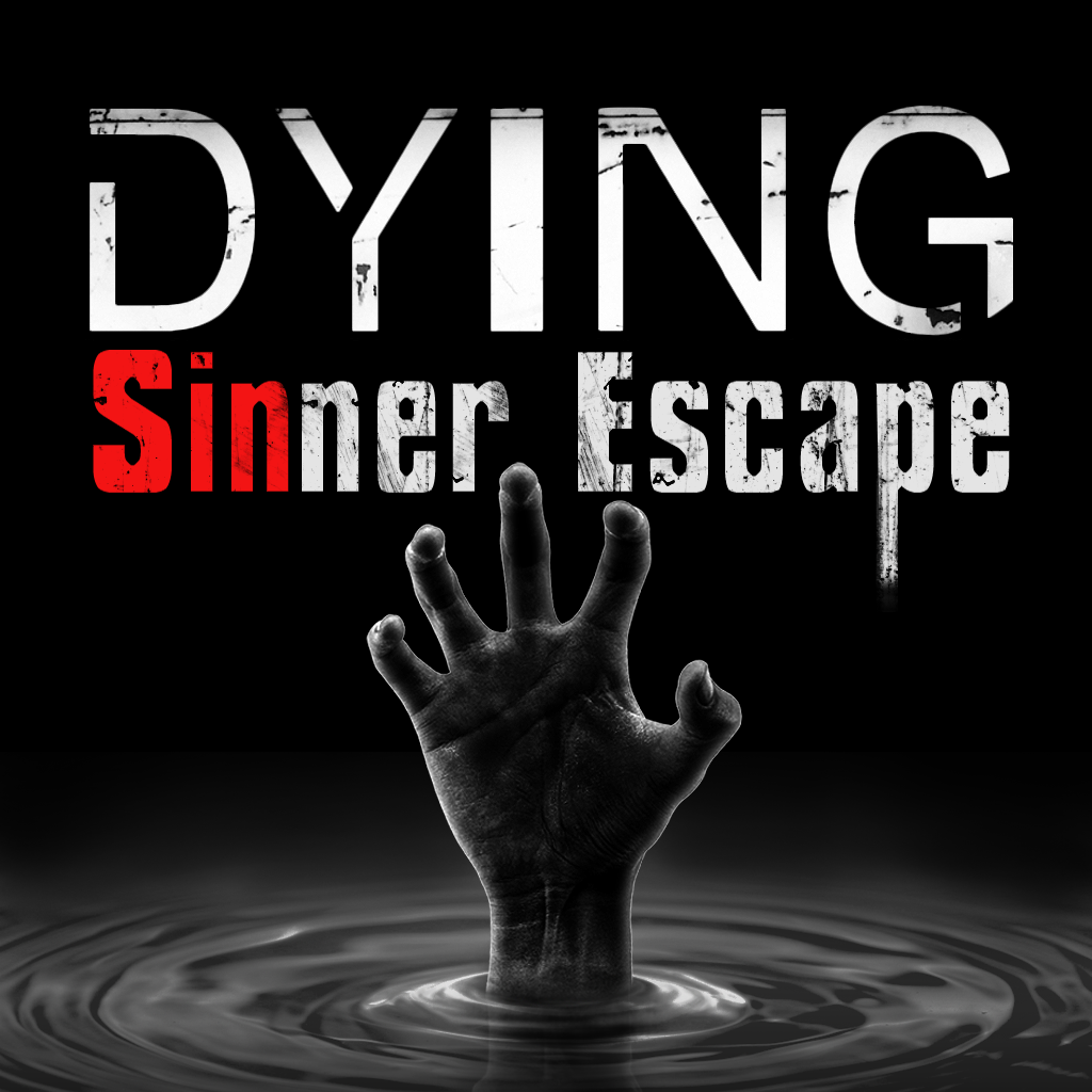 DYING : Sinner Escape by Wuhan NEKCOM Network Technology Co., Ltd. icon