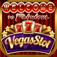 A Vegas Free Slots